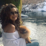 Profile photo of Vala Taremi
