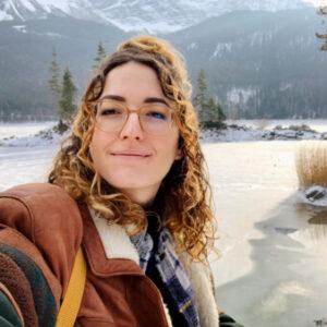 Profile photo of Ophélie Rochat