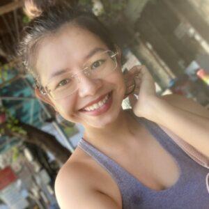 Profile photo of Phan Ngoc Bao Tram