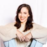 Profile photo of Amy Le Roux