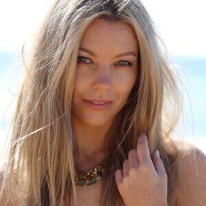 Profile photo of Emma Casey
