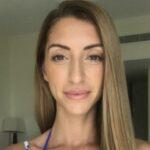 Profile photo of Rachael