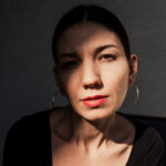 Profile photo of Zuzana Gecova