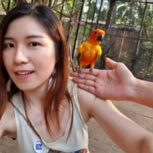 Profile photo of Sook yean Leong