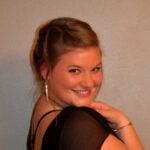 Profile photo of Marina Scharfen
