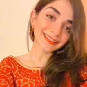 Profile photo of Saman Baghpatee