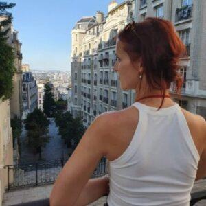 Profile photo of Jovita Sulskute