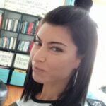 Profile photo of Neida Oliveira