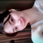 Profile photo of HO CHIAHUI