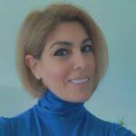 Profile photo of Hanadi Mohamad