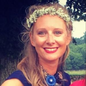 Profile photo of Juliette Tpz