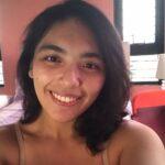 Profile photo of Angeli Valdez
