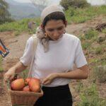 Profile photo of Renata Linqui