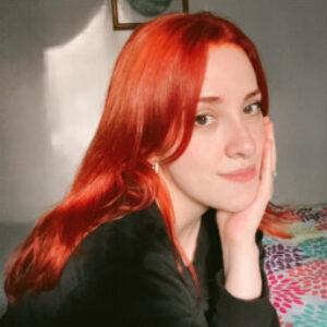Profile photo of Rita Barillas