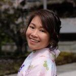 Profile photo of Patricia Tating