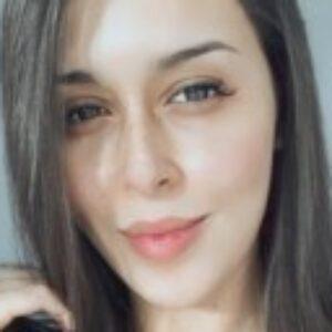 Profile photo of Mouna Mhirrou khatabi