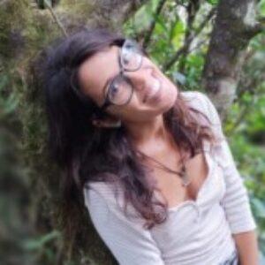 Profile photo of Marta Plaza Hernández