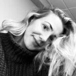 Profile photo of Adelina Palmrot