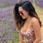 Profile photo of Naomi Pepah