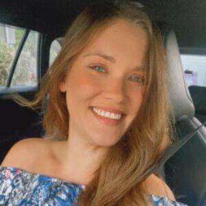 Profile photo of Anna Nemkov