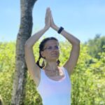 Profile photo of Tatjana Siniak