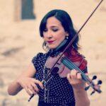 Profile photo of Aline Pascutti Ferreira de Oliveira