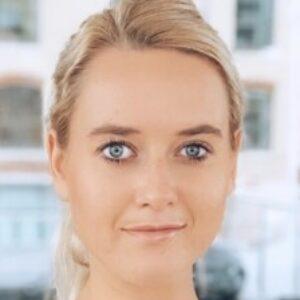 Profile photo of Jenna Watson