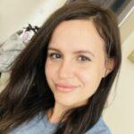 Profile photo of Dora Bator