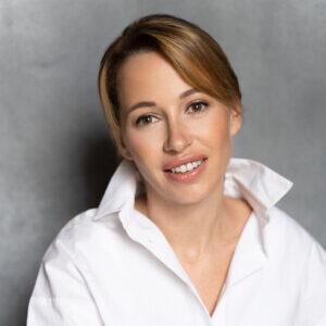 Profile photo of Nina Barysheva