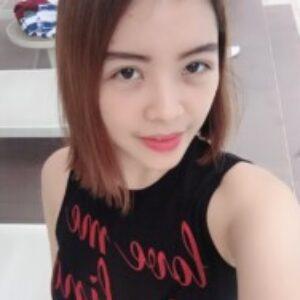 Profile photo of Nesya Marenita