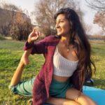 Profile photo of Juahara Khan