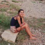 Profile photo of Beril Berkem