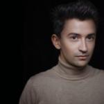 Profile photo of Krassimir Dobrev