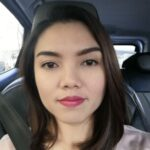 Profile photo of Kathleen Joy Cruz
