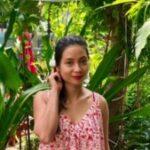 Profile photo of Thuy Le