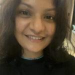 Profile photo of Risha Rasheed