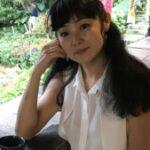 Profile photo of Dinara Beisembayeva