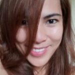Profile photo of Carmela Dumaraos