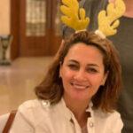 Profile photo of Roya Tayebi