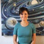 Profile photo of Karla Ramirez