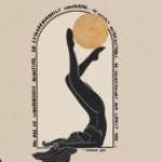 Profile photo of Venus Yetim