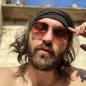 Profile photo of Carl Malone