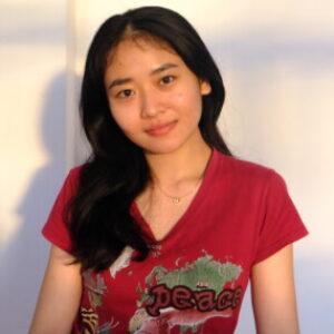 Profile photo of Putu Noisy
