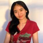 Profile photo of Putu Noisy Ade Anggry Lia
