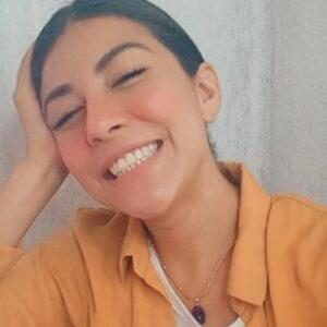 Profile photo of MARIA ARROYO