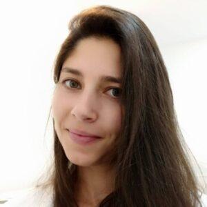 Profile photo of Telma Carvalho