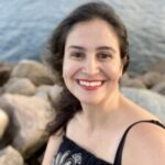 Profile photo of Parisa Applegarth