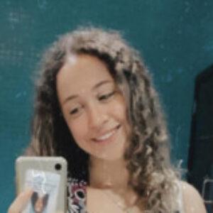 Profile photo of Lara Moawad