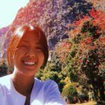 Profile photo of Angelica BL