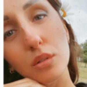 Profile photo of Irina Melekhina